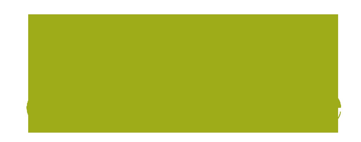 Autocars du Vignoble